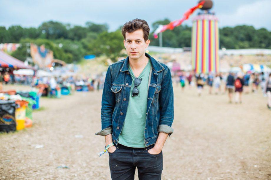 Glastonbury Festival 2016: Mark Ronson and Tame Impala confirmed for Shangri-La line-up