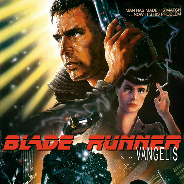 Blade Runner sequel title revealed