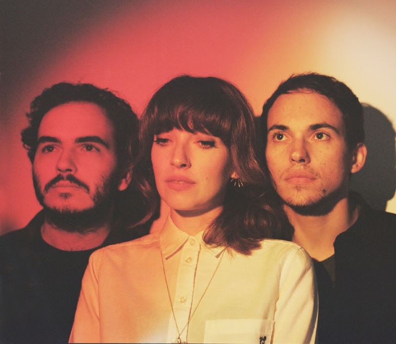 Daughter - 'Not To Disappear' Review - NME