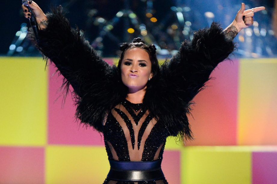 Fan hits out at demi lovato over bad meet and greet nme fan hits out at demi lovato over bad meet and greet m4hsunfo
