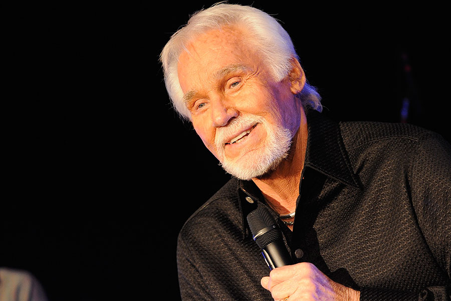 Kenny rogers custom paper help khcourseworkhlvqpervillaino kenny rogers kenny rogers meet greet package 1 one premium reserved ticket located in m4hsunfo