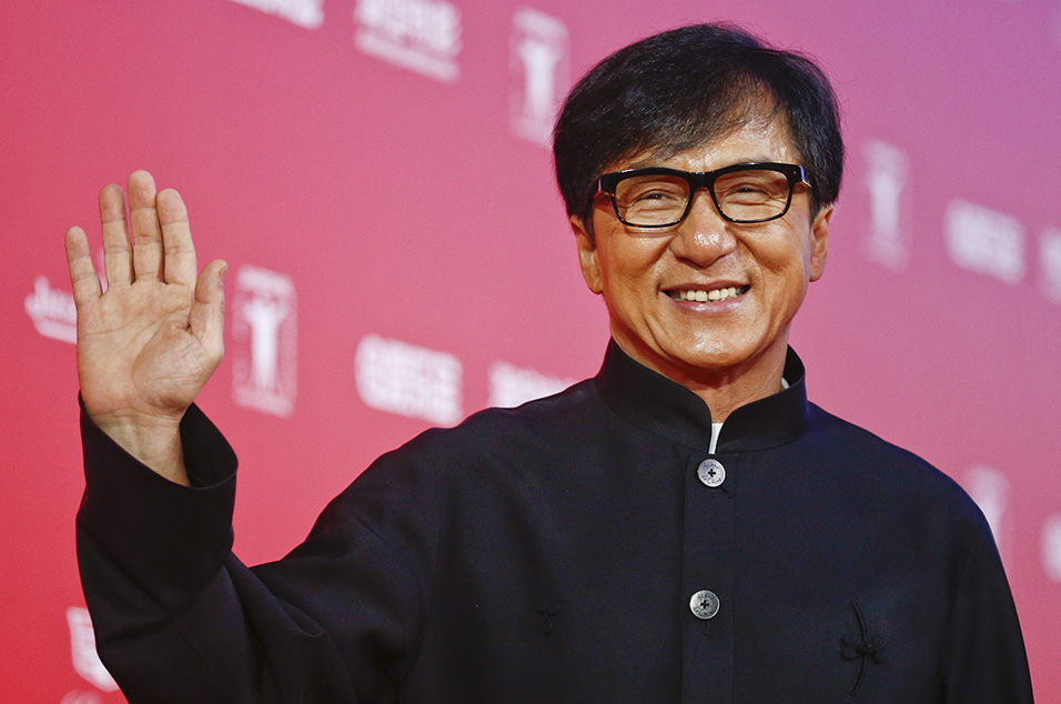 colonialism in jackie chan films essay Introduction many popular books and fan guides on jackie chan (b 1954) exist  however, most of the film-studies scholarship on chan dates.