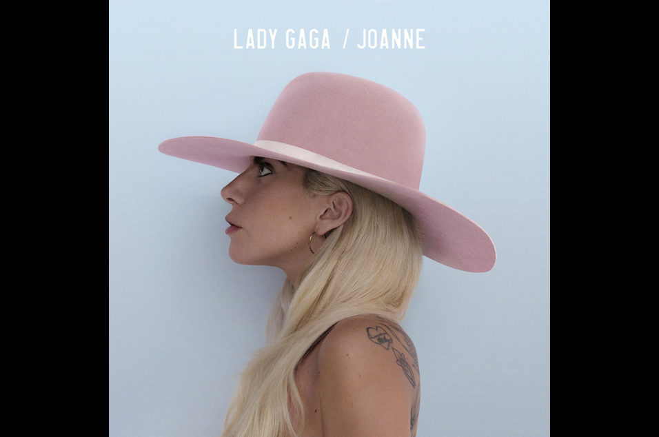 2016_LadyGagaJoanneAlbum_press_160916