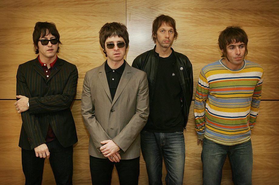 Image result for oasis supersonic movie stills