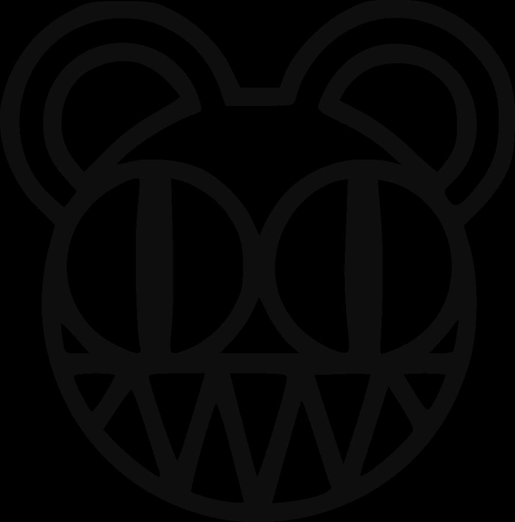 kendricklamario's avatar