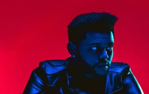 2016_theweeknd_press_220916