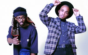 2016_nxworries_ericcoleman_191016