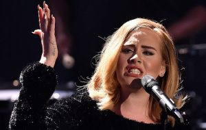 210116adele_getty500440292_20_210116