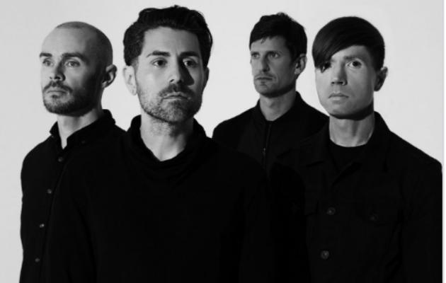 AFI - Band Names Lyrics Meaning