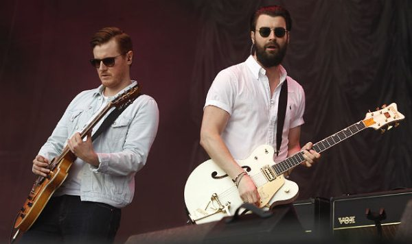 GettyImages-596727778_COURTEENERS_MANCHE