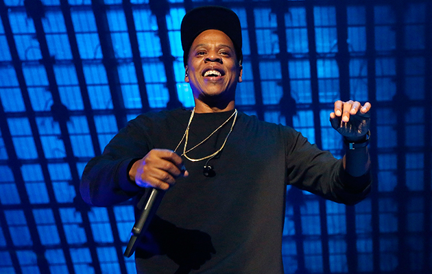 Now 'Watch The Throne 2' doesn't look like it's going to happen, we can turn our hopes towards a new Jay Z album. Rumour has it Hova has been cooking up something good that could see release in 2017.