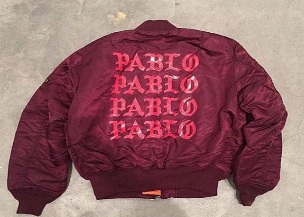 0824e37498d Kanye West  The Life Of Pablo  secret online merchandise store opens ...