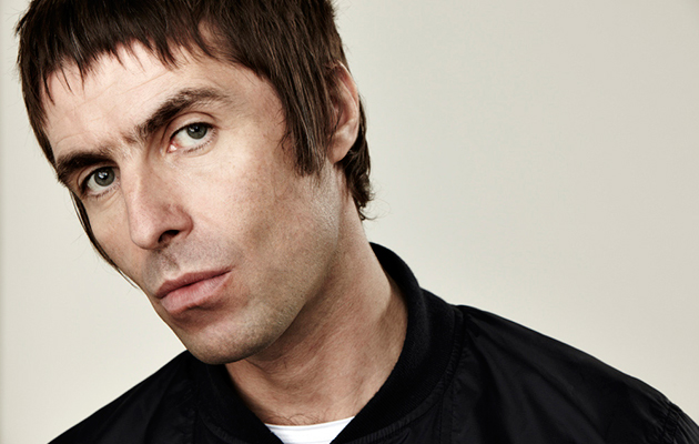 """Liam Gallagher recently revealed he'd signed a deal with Warner Bros and had started demoing a solo album. Former Creation Records boss Alan McGee said he thinks the record wil """"be 'Liam'."""" He added: The press will probably fucking hate it but they hate everything anyway. I don't think people care any more. Music's judged by social media now, not by The Guardian."""""""