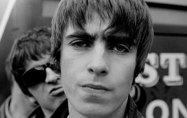 Oasis 'Supersonic' director talks possible sequel, reunion