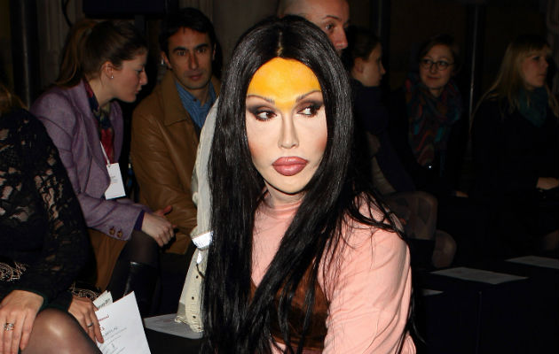 peteburns2