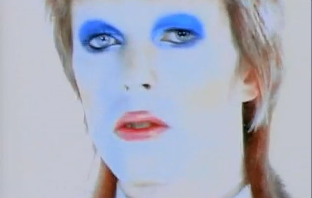 bowie_life_on_mars_song_story_630