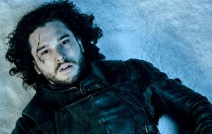 game_of_thrones_spoler_jon_snow_fight