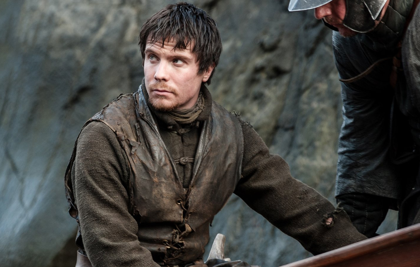 """Game of Thrones"" key character could re"