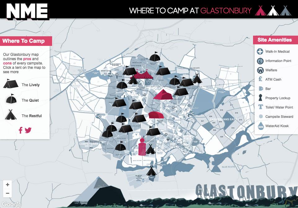 glastonbury-interactive-camping-map-grab
