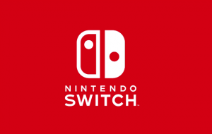 2016_NintendoSwitchLaunch