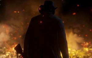2016_RedDeadRedemption2_Trailer