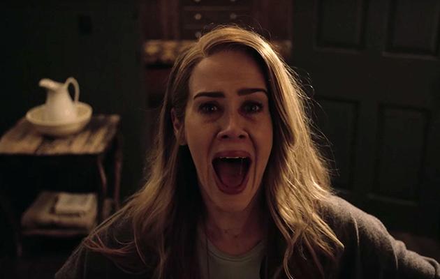 American horror story tercera temporada latino dating