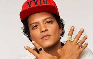 161116_brunomars_press2