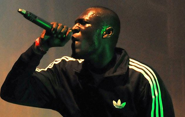 2016stormzy_gettyimages-630x400