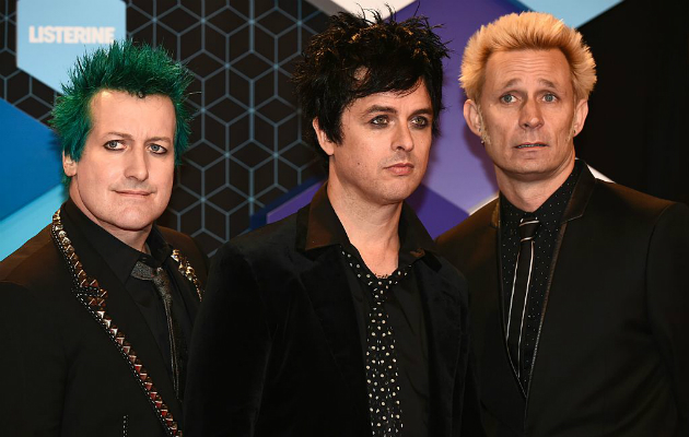2016gettyimages-greenday-downloadfestival