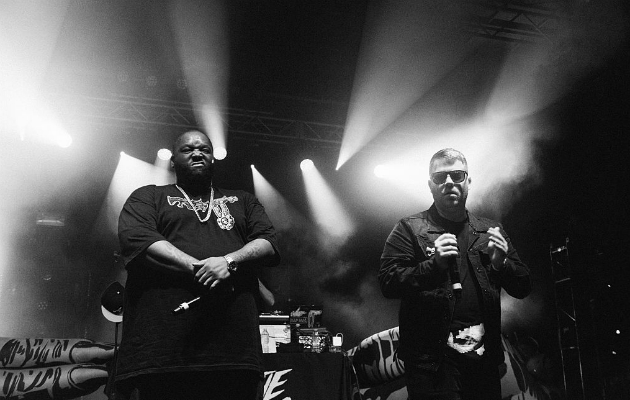 Run the Jewels 2100