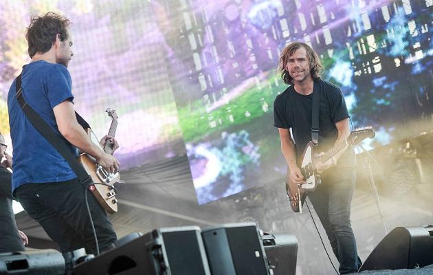 The National Copenhagen festival