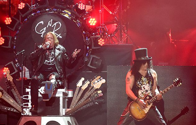 2016_gunsnroses_coachella_gettyimages630x400
