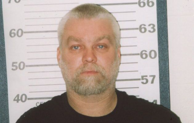 2016_makingamurderer3_press_050116-630x400