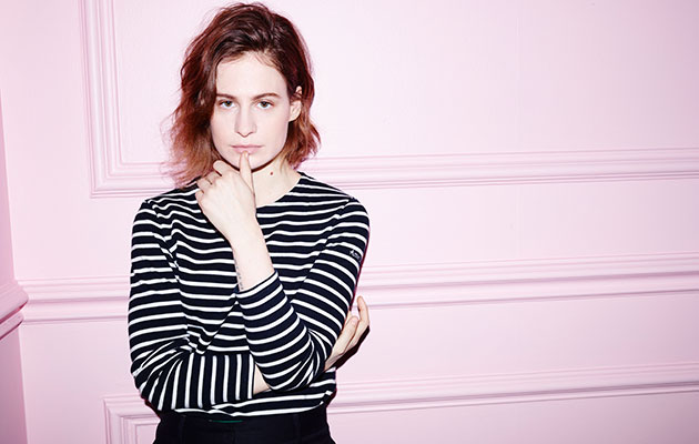 2016_christineandthequeens_bellahoward_101116_4