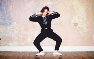 2016_christineandthequeens_bellahoward_101116_7