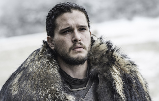 We Might Be Getting More 'Game Of Thrones' After All