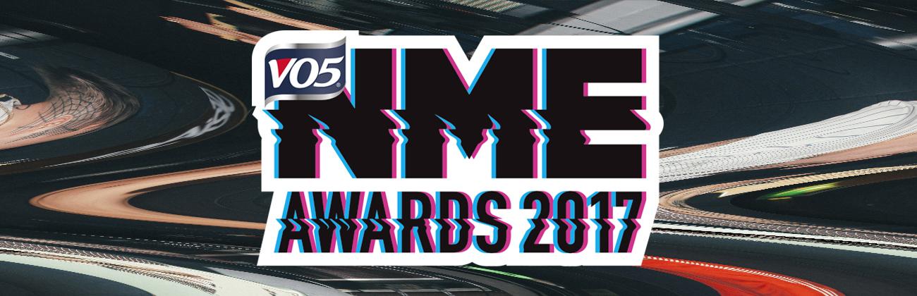 awards-top-2