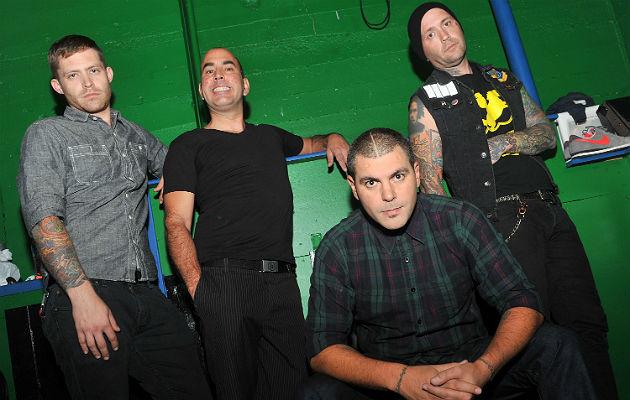 Smooth Criminal Stars Alien Ant Farm Guitarist Admits