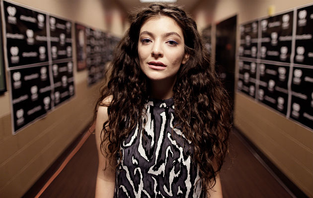 If You Like Lorde Then You Should Check Out These Artists