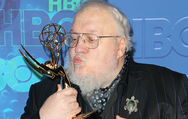 gettyimages-607670412_new_game_of_thrones_book_winds_of_winter_630