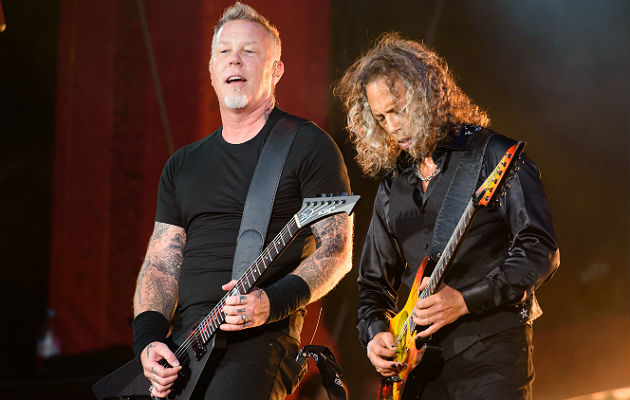 metallica 39 s james hetfield explains how band 39 s lou reed collaboration 39 lulu 39 came about nme. Black Bedroom Furniture Sets. Home Design Ideas
