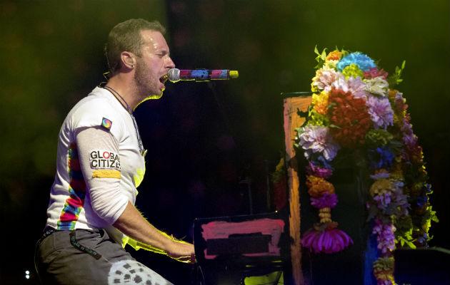 2016_ChrisMartin_Coldplay
