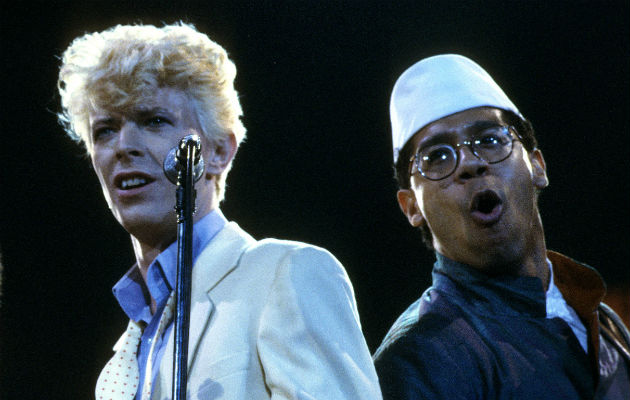 Bowie_CarlosAlomar_gettyimages-96403154