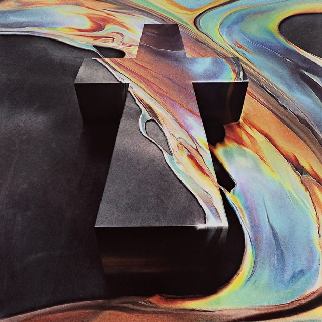justice_-_woman_artwork_32647111_145558622