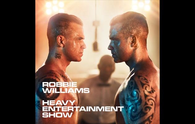 robbie-williams-heavy-ent-show