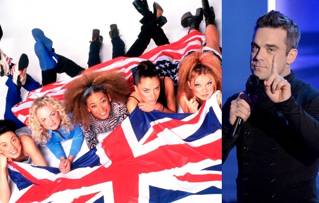 robbiewilliamsspicegirls
