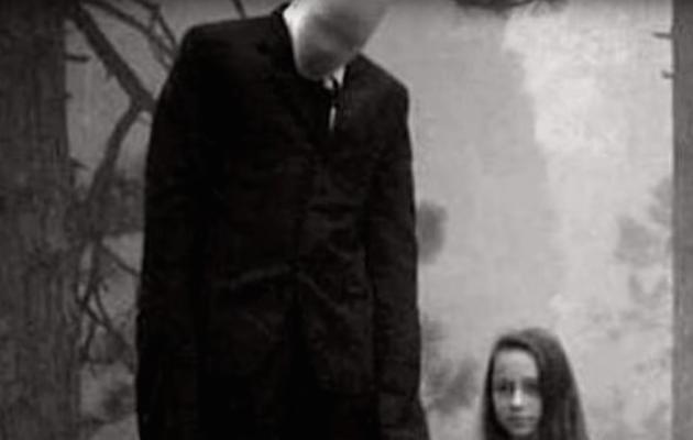 Watch a trailer for HBO's terrifying Slenderman documentary