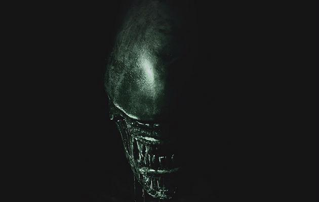 aliens movie - photo #34