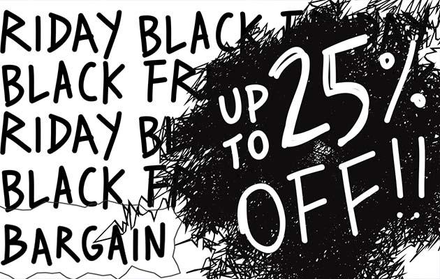 black-friday-deals-nme-merch