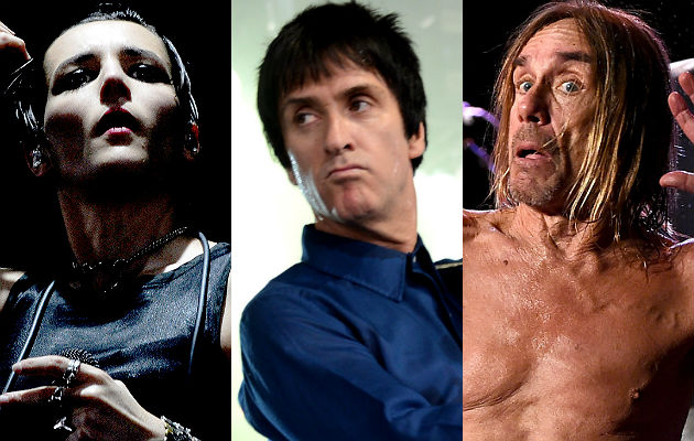 getty_johnny_marr_favourite_bands_playlist_630